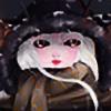 kawaiitsuki72's avatar