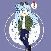 KawaiiUnicorn22's avatar
