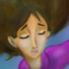 KawaiiValentina's avatar