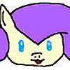 KawaiiWafflesO3O's avatar
