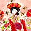 kawaiiwhitebunnylove's avatar