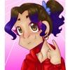KawaiiWolf120's avatar