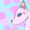 KawaiiWolf144's avatar