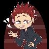 kawaiiwolflady's avatar