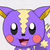 KawaiiWonder's avatar