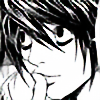 KawaiiWritings's avatar