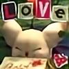 KawaiixMoogle's avatar