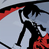 KawaiiYandere's avatar