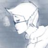KawaiMonsta's avatar