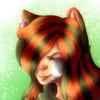 KawaiMoonshine's avatar