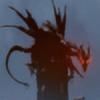 KawaINDEX's avatar