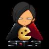 KawaiNeko-Sam's avatar