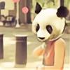 kawaiOO's avatar