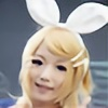 kawairinrin's avatar