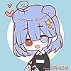 KawaiShirokuma's avatar