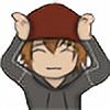 Kawaisou's avatar