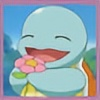 KawaiSquirtle's avatar