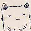 KawaiWolf's avatar