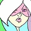 Kawaiy-Angel's avatar