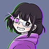 Kawaizem's avatar
