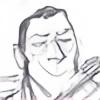 Kawajec's avatar