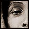 kawaka's avatar