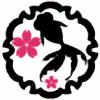 kawakami-00's avatar