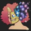 Kawakigirl's avatar
