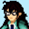 KawakineAlice's avatar