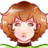 Kawalem's avatar