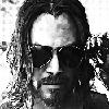 Kawaler's avatar