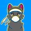 KawamaruInfo's avatar