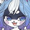 KawaMavi's avatar