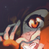 Kawanimaa's avatar