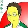 kawano-katsuhito's avatar