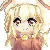 kawanyu's avatar