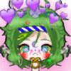 kawaois's avatar