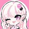Kawarumi's avatar