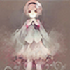kawasaki1308's avatar