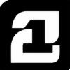 kawasaki21's avatar