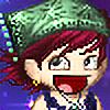 kawashima's avatar