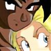 kawasuki's avatar