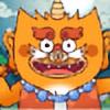 KAWAT3NGUSAN's avatar