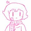 Kawatobi's avatar
