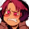 Kawauso-chan7's avatar