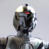 Kawauti's avatar