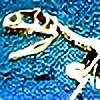 Kawekaweau's avatar