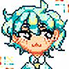 Kawekipo's avatar