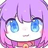 kawfeeq's avatar