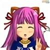 kawiekid's avatar